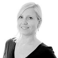 Katarzyna Kozłowska – z działu marketingu firmy KRISPOL