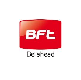 BFT Polska