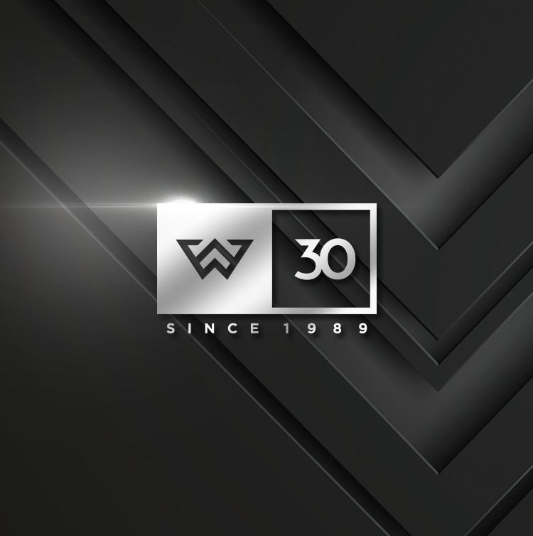 30 urodziny firmy Wiśniowski