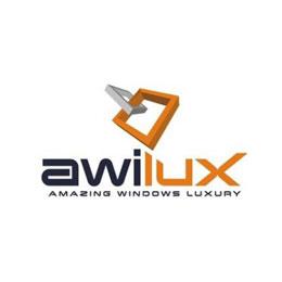 Awilux Polska