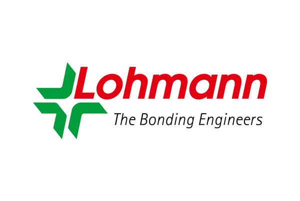 Lohmann Polska Sp. z o.o