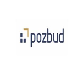 POZBUD S.A