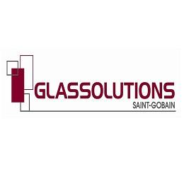 Glassolutions Saint – Gobain