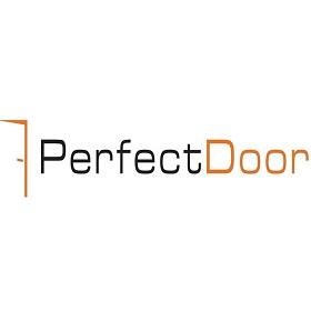 Perfectdoor Sp. z o.o